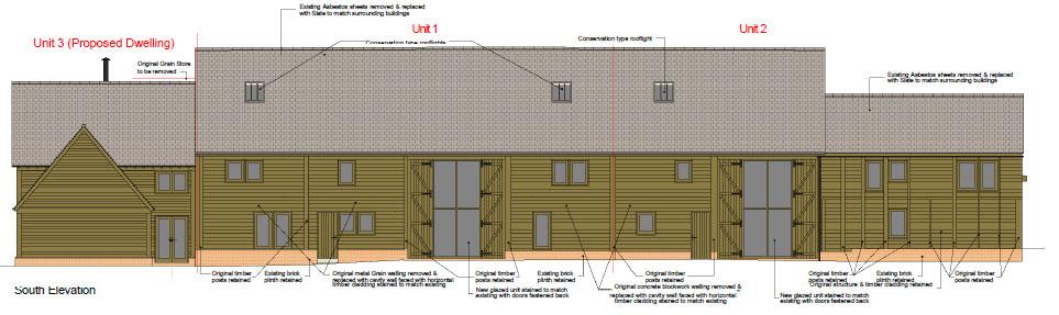 CAD-house